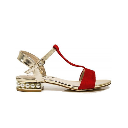 Sandalo Romeo Gigli