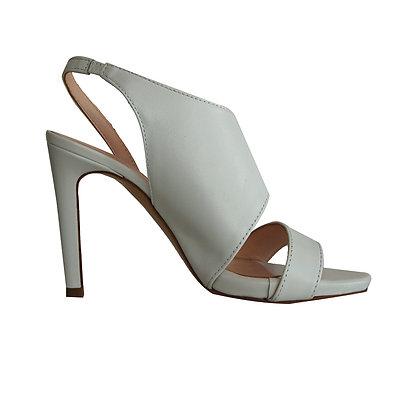 Sandalo Gianni Del Prete