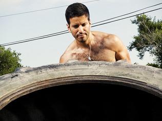 Got tires?