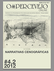 cover_issue_116_pt_BR.png