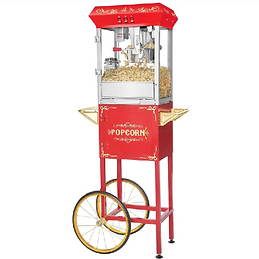Food-Party-Machines-popcorn.png