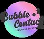 bubble-contact-quebec-evenements-logo-co