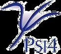psi4_alpha.png