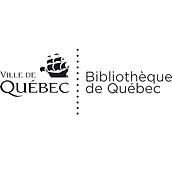 bubble-contact-quebec-evenement-client-c