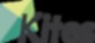 Kites Logo_colour.png