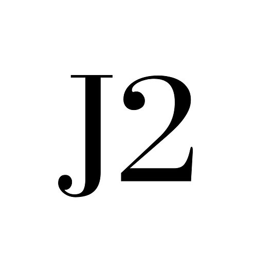 Showcase J2