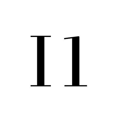 Showcase I1
