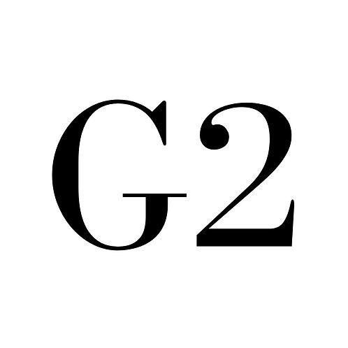 Showcase G2