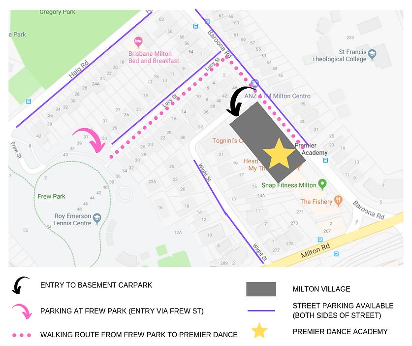 MiltonStreetMap.png