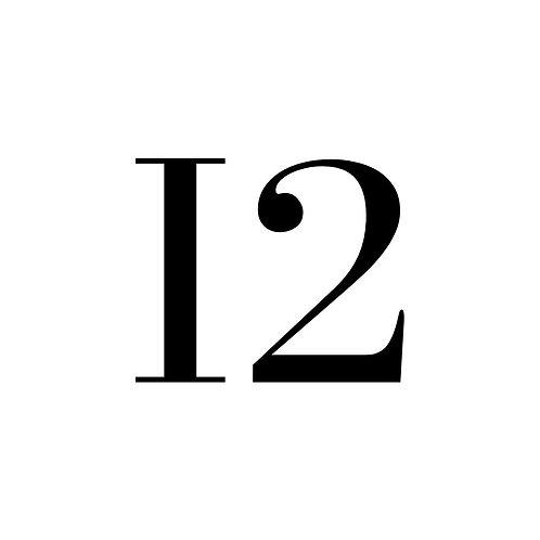 Showcase I2