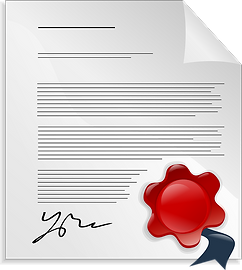 certificate-24960_960_720.png