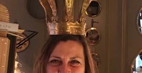 La couronne