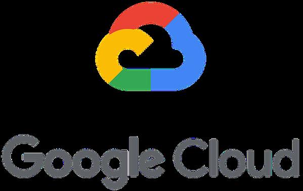 google-cloud.png