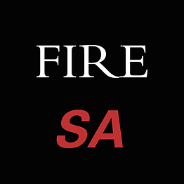 official-logo-FIRE-SA.png