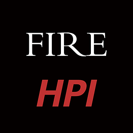 official-logo-FIRE-HPI.png