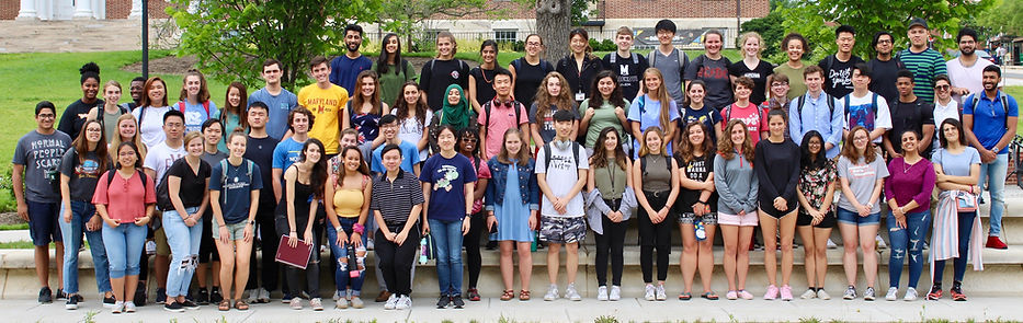current-summer-fellows.jpg