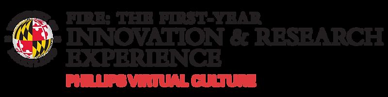 official-logo-FIRE-PVC.png