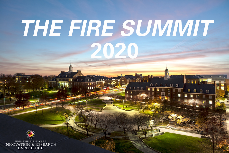 The FIRE Summit 2020 Logo.png