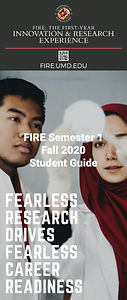 FIRE%20Semester%201%20-%20Fall%202020%20