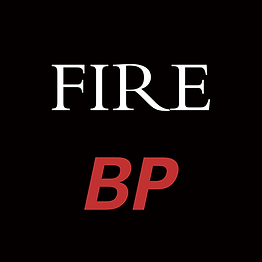 official-logo-FIRE-BP.png
