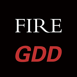official-logo-FIRE-GDD.png