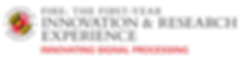 official-logo-FIRE-ISP.png