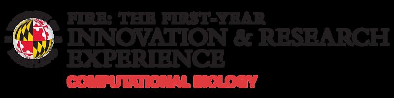 official-logo-FIRE-CB.png
