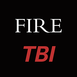 official-logo-FIRE-TBI.png