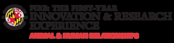official-logo-FIRE-AHR.png