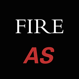 official-logo-FIRE-AS.png