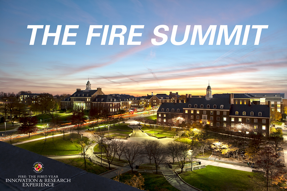 The FIRE Summit Logo.png