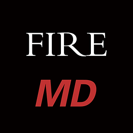 official-logo-FIRE-MD.png