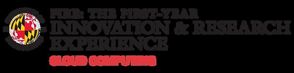 official-logo-FIRE-CC.png