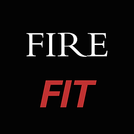 official-logo-FIRE-FIT.png