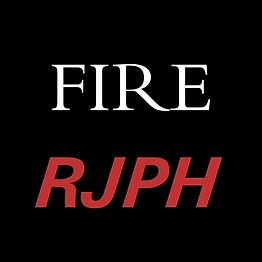 official-logo-FIRE-RJPH.png