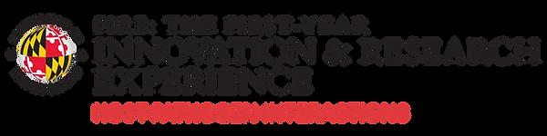 official-logo-FIRE-HPI.png