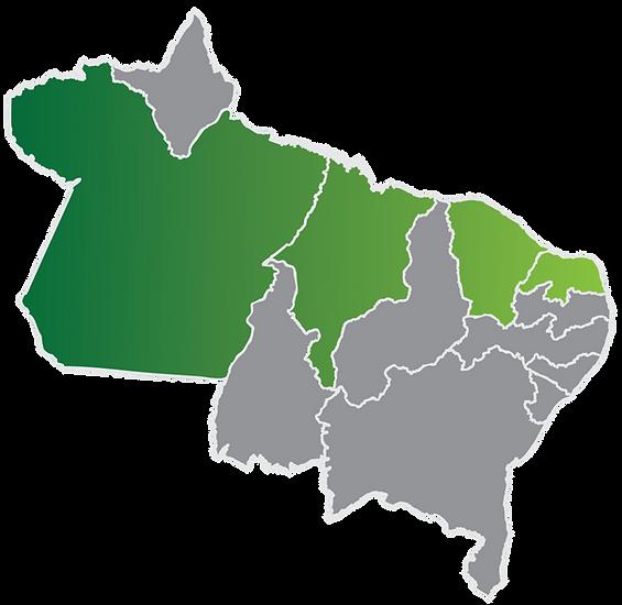 estados-arenas.png