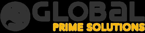 Nova-Logo-Preta.png