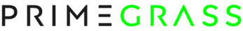 logo-primegrass-escura.png