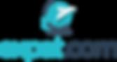 expat-com-logo-alt-og-2x.png