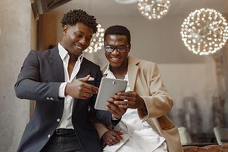 black-men-cafe-have-business.jpg