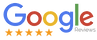 Google-Reviews-Logo-1.png