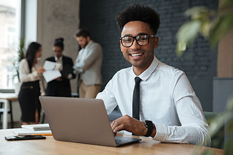happy-young-african-businessman.jpg