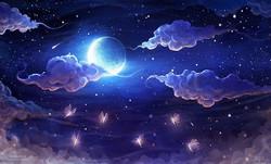 fb fairy sky.jpg