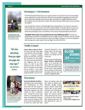 Ward 6 Newsletter Fall 2019_Page 2.jpg