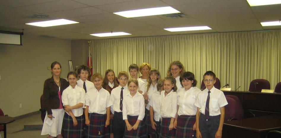 Stouffville Christian School 003.jpg