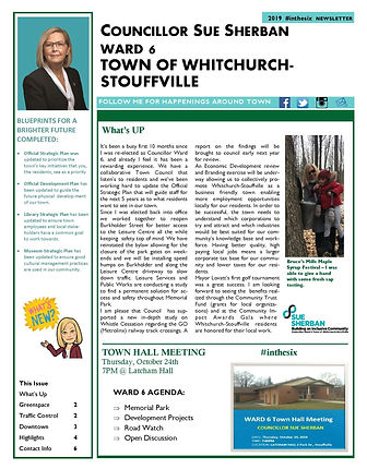 Ward 6 Newsletter Fall 2019_Page 1.jpg