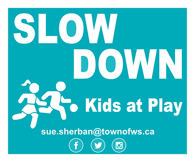 Slow Down_Bag Sign.png