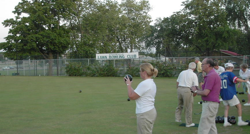 Lawn Bowling.JPG