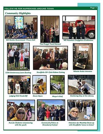 Ward 6 Newsletter Fall 2019_Page 3.jpg